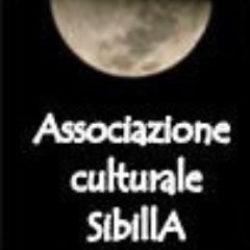 "Associazione culturale ""SibillA"""